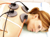 Electrotherapy1.jpg